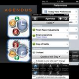 AGIPH_screenshots_combo_2.png