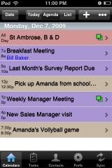 agenda_view.jpg