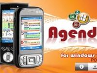 Agendus for iPhone 、バージョン1.2でようやくGoogleカレンダーと同期を実現