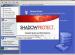 ドライブ丸ごと高速でバックアップするShadowProtect Desktop Edition3.5 設定編