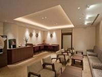 「京都ホテルオークラ」と「からすま京都ホテル」、京都駅にウエルカムラウンジがオープン